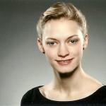 Elisabeth Bick