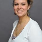 Emily Pfankuch