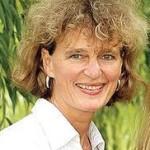Ruth Freymüller