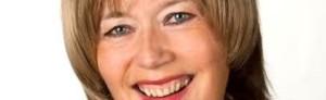 Elke Rogge