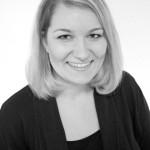 Gitta Bachmann