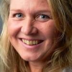 Julia Toubekis-Baumgardt